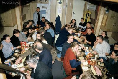 09 - Przy Obiedzie