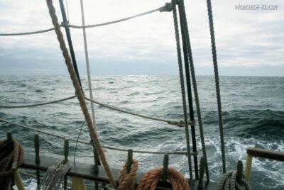 32 - Morze ZaBurtą