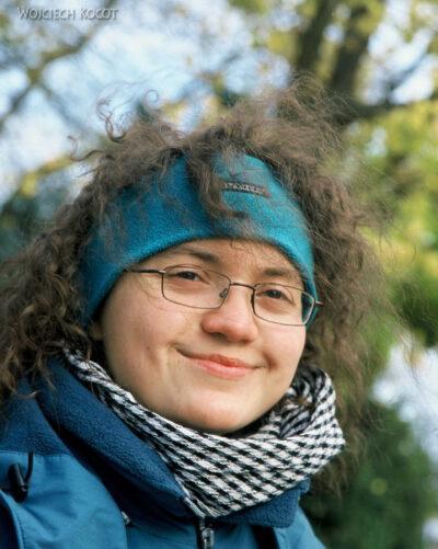 48 - Ania Jesienią