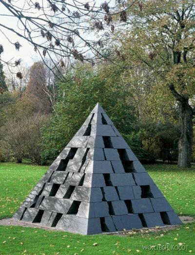 49 - Piramidka WParku