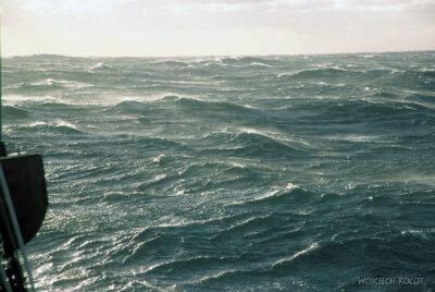 74 - Morze