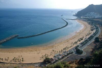 049 - Złota plaża wSan Andres