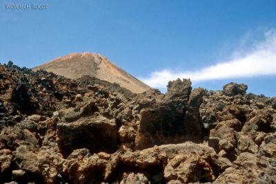 062 - Widać szczyt