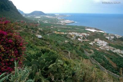 096 - Widok naWcz wyspy
