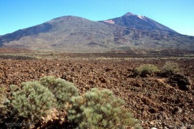 111 - Del Teide