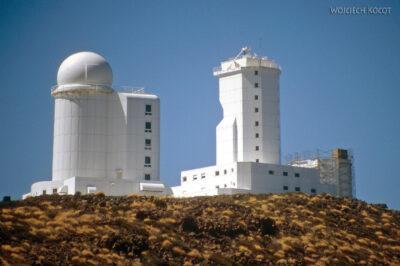 179 - Obserwatorium przy wyulkanie