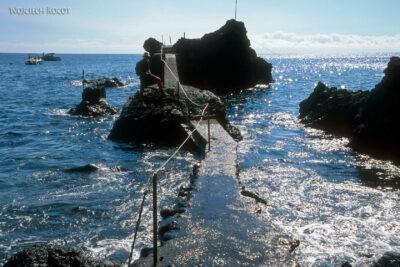 216 - Morze uwylotu wąwozu