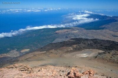 228 - Widok nacz NE wyspy