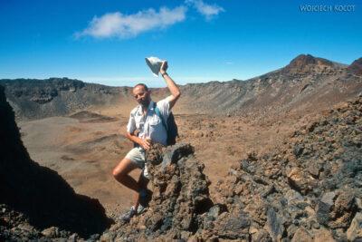248 - Krater Pico viejo ija