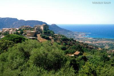 043 - Wid zSt.Antonino nasąsied wzgórze
