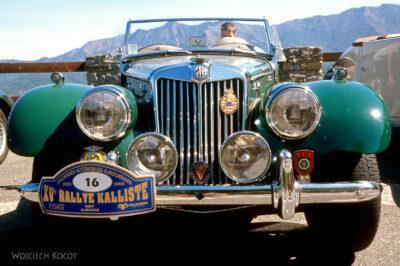 230 - Stare autka