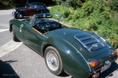 231 - Stare autka
