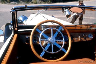 232 - Stare autka