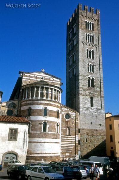 255 - Katedra