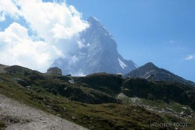 032 - Matterhorn