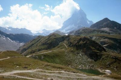 034 - Matterhorn