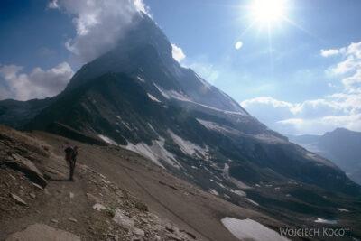 040 - Matterhorn