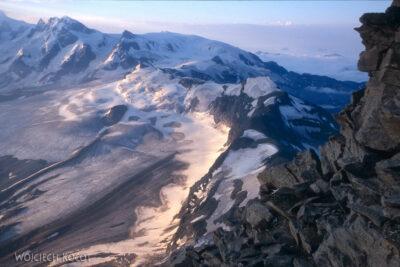 061 - Kl Matterhorn iBreithorn