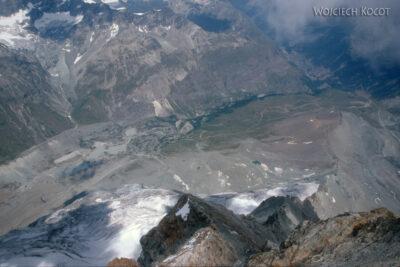 086 - Wid wdolinę Zermattu