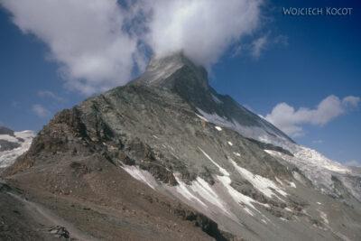 097 - Matterhorn