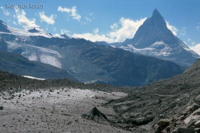 147 - Matterhorn iMatterhornik