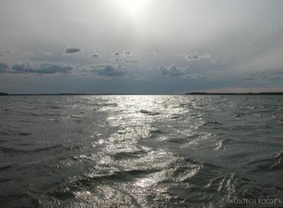 092 - Jezioro Dargin
