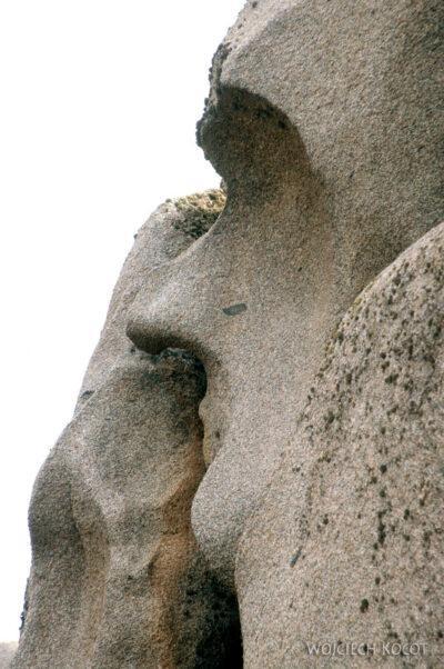 030 - Capo Testa - twarz Księżyca