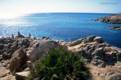 078 - Plaża wCala Liberoto