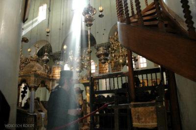 5095 - G Mojżesza - Wnętrze kościoła