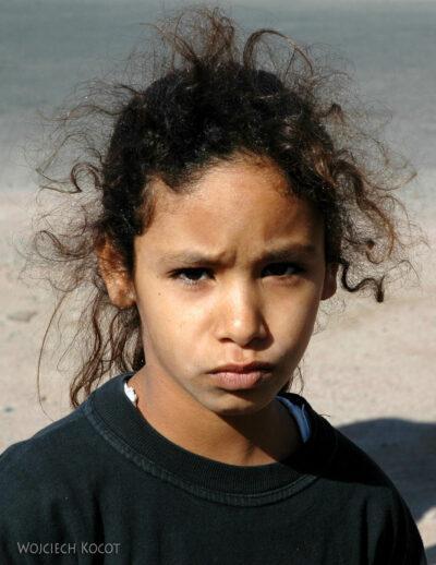 6023 - Abu Galum - Młoda gniewna