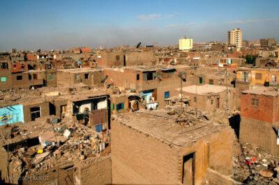 9018 - Kair - Wcentrum miasta.jpg