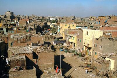9021 - Kair - Wcentrum miasta