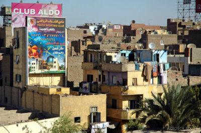 9030 - Kair - Wcentrum miasta