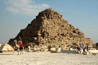 9108 - Giza - Największa zbocznych