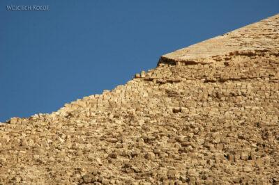 9126 - Giza - Erozja Chefrena