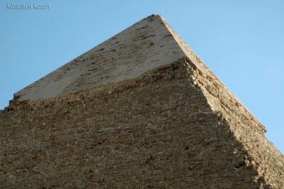 9131 - Giza - Piramida Chefrena