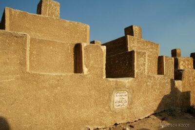 9173 - Giza - Nacmentarzu