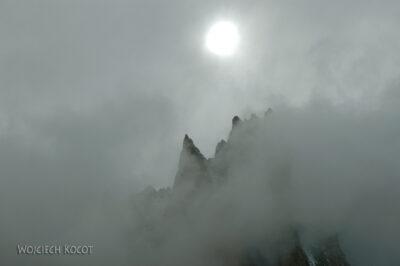 183 - Słońce zaMB du Tacul
