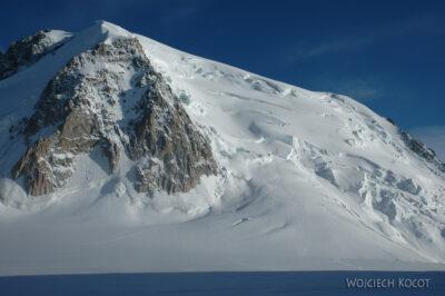 215 - Mont Blanc du Tacul