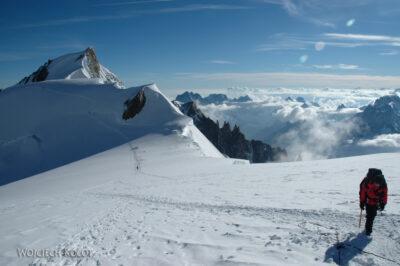 473 - Widok NE - Mt.Maudit