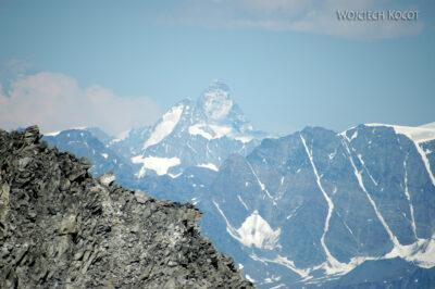 793 - Matterhorn