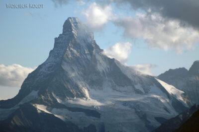 051 - Matterhorn