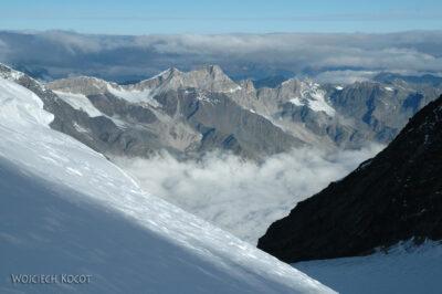 084 - Góry