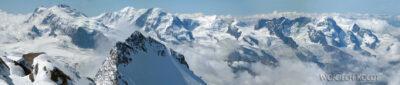 1139 - OdDufor poKl Matterhorn