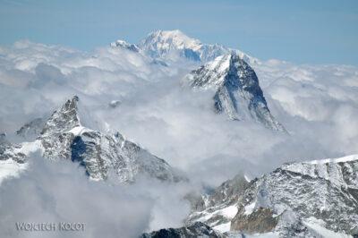 159 - Mt.Blanc iDent Blanch