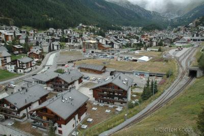 233 - Zermatt