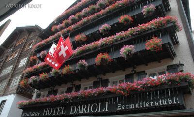 242 - Zermatt