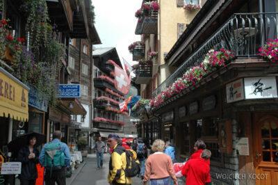 243 - Zermatt