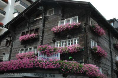 246 - Zermatt