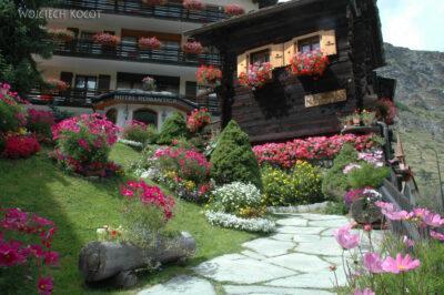 249 - Zermatt